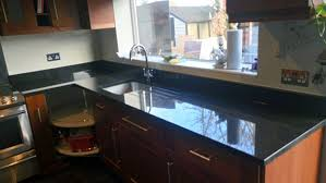 granite countertop how to get scratches out of kitchen worktops