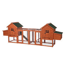 Calf Hutch Tractor Supply Shop Chicken Coops U0026 Rabbit Hutches At Lowes Com