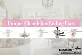 Pink Ceiling Fans by 5 Unique Shabby Chic Ceiling Fan Chandeliers U2014 Advanced Ceiling