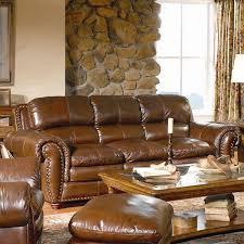 Aspen Leather Sofa Leather Italia Usa Aspen Leather Sofa S Home Furnishings