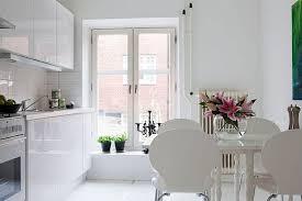 Design Your Kitchen Online Free White Large Kitchen Design Application From Ikea Online Latest