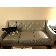 white leather sofa bed ikea ikea faux leather sofa white leather sofa beds leather sofa bed ikea