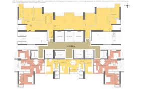ruparel ariana 2 u0026 3 bhk luxury residences in parel mumbai