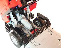lego technic truck lego ideas lego technic rc truck scania r440
