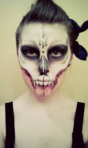 skeleton faces halloween 422 best day of the dead images on pinterest day of the dead