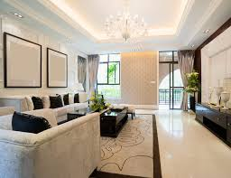 luxury livingrooms 27 luxury living room ideas pictures of beautiful rooms