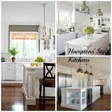 beach house kitchen design beach inspired kitchen designs beach house kitchens photos kitchen