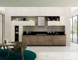 buy cabinet doors cheap kitchen cabinet doors bedroom and living