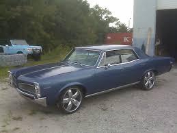 1966 pontiac tempest 4 door google search car pinterest cars