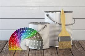 what of paint do you use on metal cabinets best paint for metal what paint to use on metal