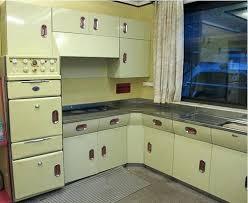vintage metal kitchen cabinets for sale winsome design 18 retro
