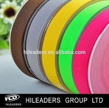 printed ribbon wholesale printed ribbon printed ribbon suppliers and manufacturers at