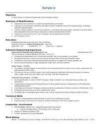 Example Of Targeted Resume by 19 Best Resume U0027s Amd Cv U0027s Images On Pinterest Resume Templates