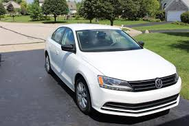volkswagen lease costs 2015 volkswagen jetta tsi se review