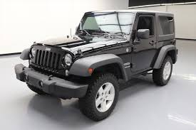 2014 jeep wrangler willys for sale used jeep wrangler for sale stafford tx direct auto