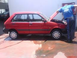 subaru hatchback 1990 1994 subaru justy overview cargurus
