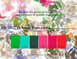 2017 color trend fashion résultats de recherche d images pour fashion trends fall 2017