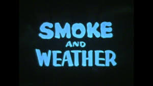 Bc Wildfire Weather by National Film Board Bc Forest Fire Prevention Documentary