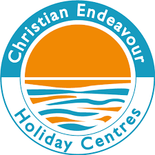 uk christian holidays christian endeavour centres