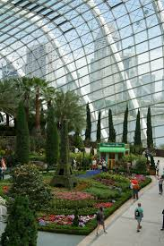 33 best garden by the bay images on pinterest gardens by the bay