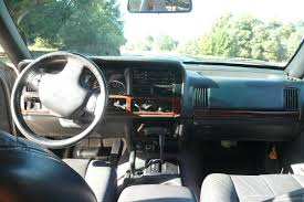 jeep limited inside jeep cherokee interieur jeep cherokee limited interior uconnect the