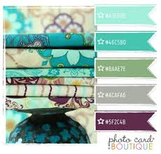 249 best color palettes photo card boutique images on pinterest