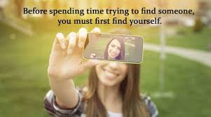 top 100 selfie quotes status caption for whatsapp fb