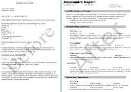 computer skills on resume sample position desired resume free resume example and writing download cover letter example resume editing example by benjamin zadik