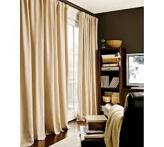 138 Best Curtains And Drapes Images On Pinterest Crafts Good