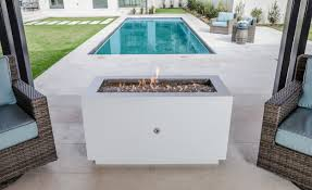 Gas Fire Pit Bowl Steel Fire Pit Gas Fire Pits Hidden Tank Fire Pits Propane