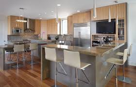 an interview with cornerstone architects for austin modern homes