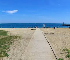Ohio beaches images The bucket list chicago 39 s 8 best beaches travel lists paste jpg