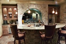 Basement Bar Design Ideas Designing A Basement Bar The Perfect Basement Bar Ideas Decoration