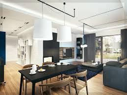Esszimmerlampen Esszimmer Lampen Modern 14 Wohnung Ideen