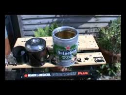 Diy Tent Wood Stove Proto 1 Youtube - heineken wood burning stove wmv youtube