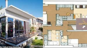 home design pour mac gratuit tabouret de bar orange design