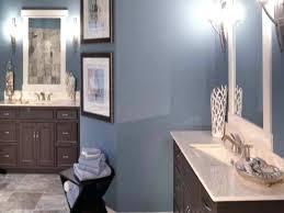brown and white bathroom ideas grasscloth wallpaper in bathroom 31women me