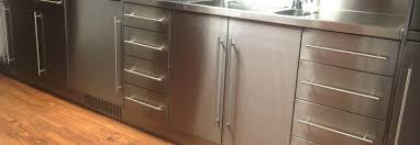 stainless steel kitchen cabinet doors uk stainless steel kitchen drawer kitchen doors drawer fronts