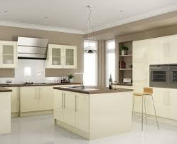 Cheap Kitchen Cabinets Ontario Home Design Inspirations - Cheap kitchen cabinets ontario