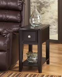 Key Town End Table by Living Room Ashley Homestore Canada