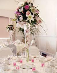Centerpiece Vases Wholesale by Wedding Centerpiece Vase Wedding Definition Ideas