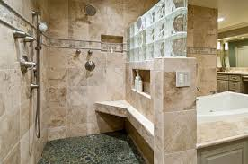 ideas for bathroom remodeling magnificent ideas bathroom shower remodel open shower bathroom