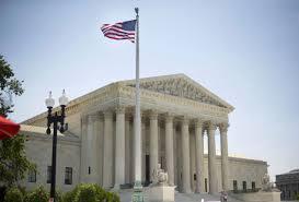 supreme court upholds arizona redistricting plan the washington post