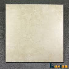 Discontinued Laminate Flooring Discontinued Ceramic Floor Tile Lowes Floor Tiles Discontinued