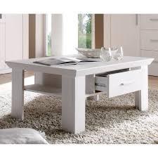 Wohnzimmer Tische G Stig Kaufen Tisch Wohnzimmer Jtleigh Com Hausgestaltung Ideen