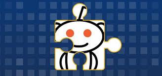 resume templates 2017 reddit hacked 12 browser add ons for reddit pros digiwonk gadget hacks