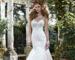 wedding dresses indianapolis top 10 wedding dresses stores in indianapolis in bridal shops