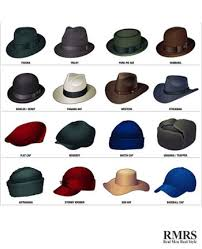 How To Make A Hard Hat More Comfortable 10 Style Rules To Live By Timeless Fashion Guidelines For Men