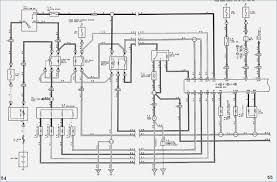 mobile home wiring diagram cwatchblog info