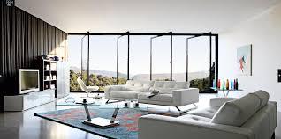 Luxurious Living Room Sets Luxury Living Room Interior Design Coma Frique Studio 00aecfd1776b